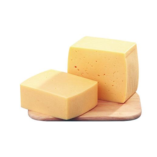 Ο ΕΦΕΤ αποσύρει νηστίσιμο τυρί από τον Τύρναβο