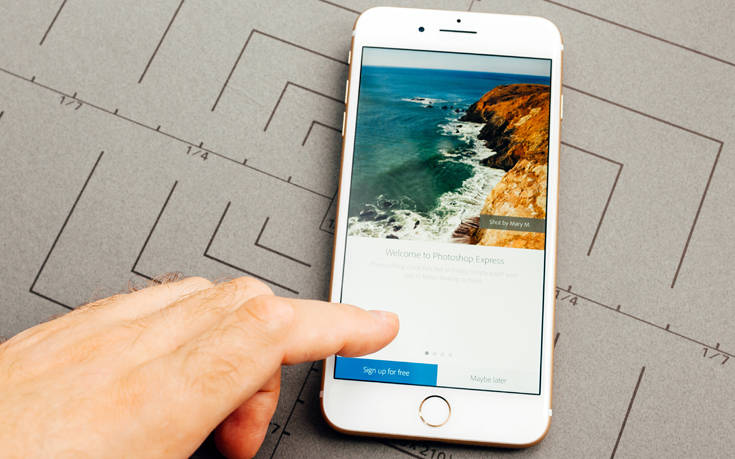 Αλλάζουν οι χρεώσεις στα κινητά: Πόσο θα κοστίζουν κλήσεις και sms
