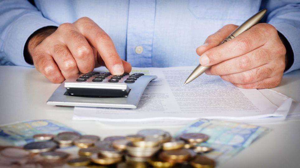 Φορολογικές δηλώσεις 2019 - Taxisnet: Βήμα βήμα η υποβολή δήλωσης - Ποιες είναι οι «παγίδες»
