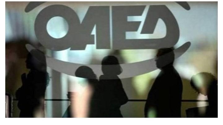 70.000 εγγεγραμμένοι άνεργοι τον Ιούνιο στη Θεσσαλία