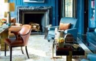Αυτό είναι το χρώμα που πρέπει να εντάξετε στη διακόσμηση του σπιτιού σας!
