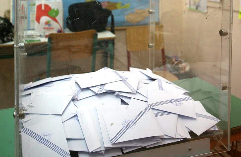 Πότε βγαίνει άκυρο ένα ψηφοδέλτιο