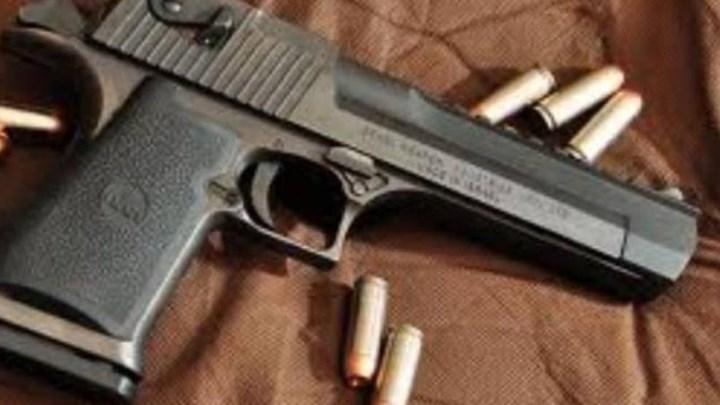 Σοκάρουν οι εκτιμήσεις της ΕΛ.ΑΣ. για την οπλοφορία στην Ελλάδα - Ένα εκατομμύριο όπλα είναι παράνομα