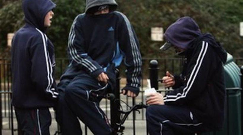 Εξαρθρώθηκε συμμορία ανήλικων ληστών – Είχαν δραπετεύσει από το Ίδρυμα Αγωγής Βόλου