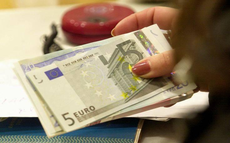 ΟΠΕΚΑ: Πληρώνονται σήμερα τα προνοιακά επιδόματα