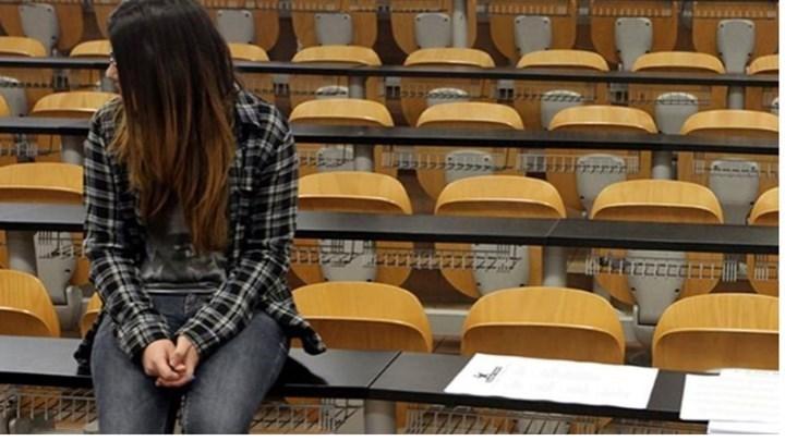Μαρτύριο η εξεύρεση φοιτητικής στέγης στον Βόλο