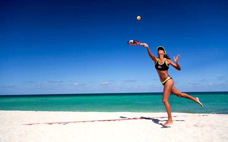 Δύο ελληνικές παραλίες σε λίστα με τις 50 καλύτερες του κόσμου