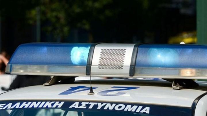 Συλλήψεις σε Λάρισα και Καρδίτσα
