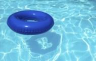 Νέα στοιχεία για τον 5χρονο που πνίγηκε στην πισίνα - Οι γονείς κοιμόντουσαν