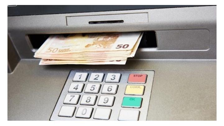 Επικουρικές συντάξεις Απριλίου 2020: Πότε μπαίνουν τα χρήματα στα ΑΤΜ