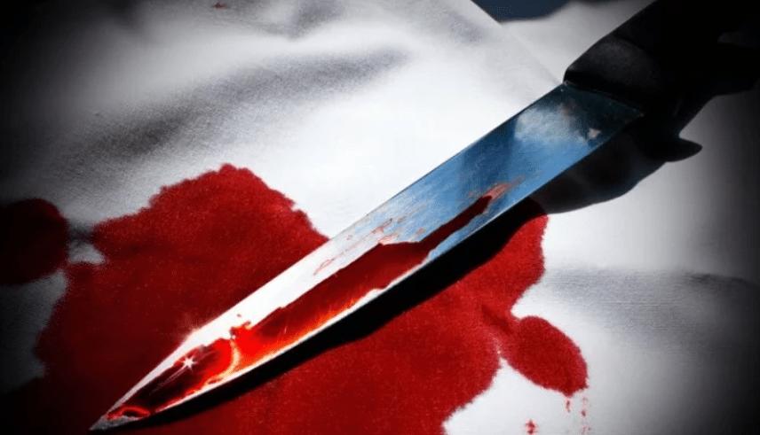 Θρίλερ στο Πήλιο: Γνωστός επιχειρηματίας βρέθηκε μαχαιρωμένος