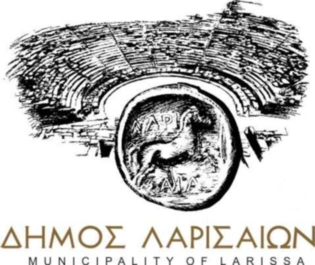 Δήμος Λαρισαίων: Κλείνουν τα σχολικά γυμναστήρια για εξωσχολικές δραστηριότητες, το Κολυμβητήριο της Ν. Πολιτείας και οι Λέσχες Πολιτισμού