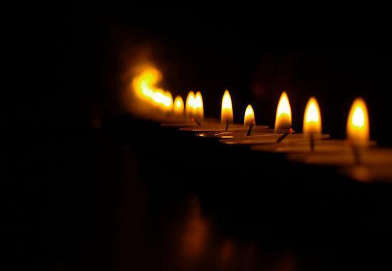 Απέραντη θλίψη για τον θάνατο 41χρονου στην Αλόννησο - ΦΩΤΟ