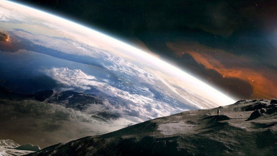 Η Γη δεν είναι μοναδική στο σύμπαν - Τι έδειξαν οι πρώτες γεωχημικές «νεκροψίες» πλανητών