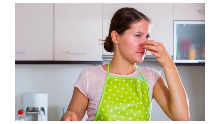 Κουνουπίδι: Ξεφορτωθείτε τη μυρωδιά του... τόσο απλά