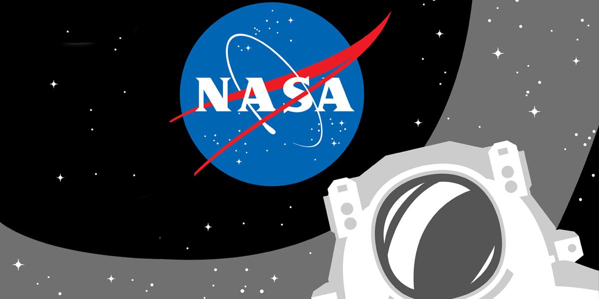 """Η NASA """"προσγειώνεται"""" στη Λάρισα από τις 18 έως 20 Οκτωβρίου"""