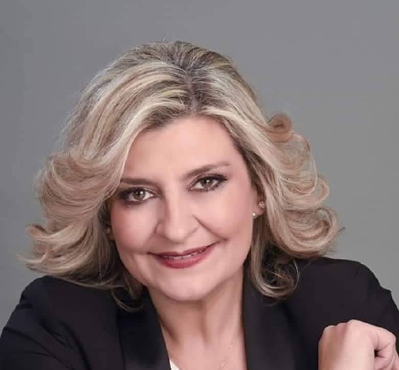 Λιακούλη: «Ανησυχία προκαλούν οι δηλώσεις του Υπουργού Υγείας για τις κινητές μονάδες υγείας στη Θεσσαλία»