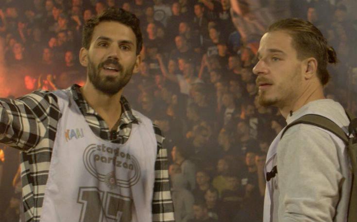 Το «Football Stories» πήγε στην Αργεντινή και συνάντησε τον ετεροθαλή αδερφό του Τσε