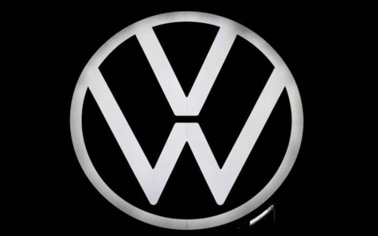 Πρόεδρος VW: Όσο σκοτώνονται άνθρωποι δεν θα χτίσουμε εργοστάσιο στην Τουρκία