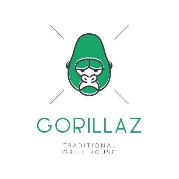 Super προσφορές το Σαββατοκύριακο στο GORILLAZ TRADITIONAL GRILL HOUSΕ!  Κάνε το deal σου και απόλαυσε το καλύτερο ψητό της Λάρισας!