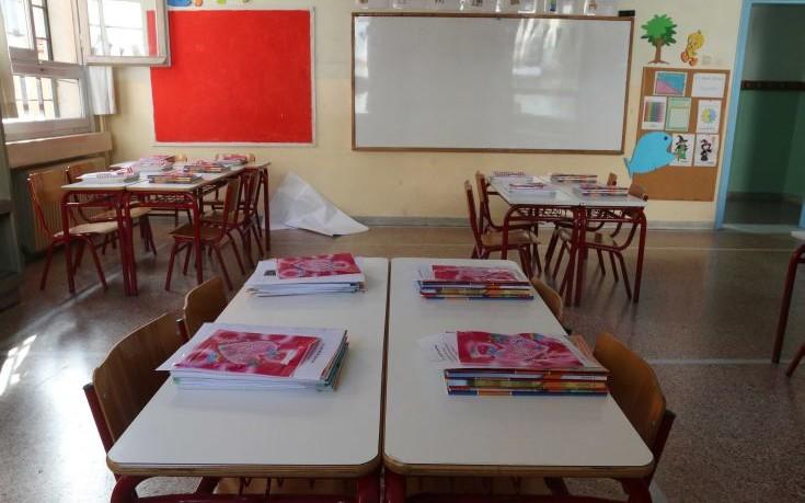 Δάσκαλος ζητάει από όλους τους γονείς να μην κάνουν αυτά τα 3 πράγματα!