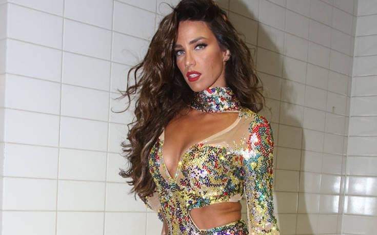Θέλει ο ΣΚΑΪ παρουσιάστρια την Κατερίνα Στικούδη για το My Style Rocks;