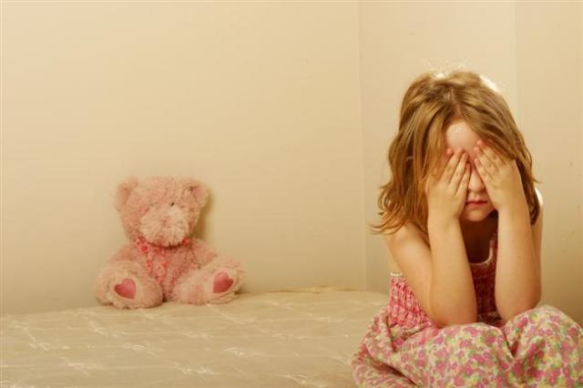 Κάθειρξη 11 ετών σε 74χρονο Βολιώτη για ασέλγεια κατά τεσσάρων ανήλικων κοριτσιών