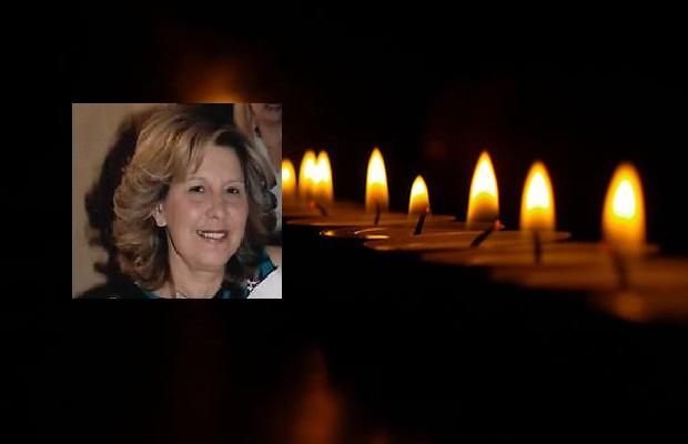 Θλίψη στο Βελεστίνο για τον θάνατο της Δήμητρας Κορώνα