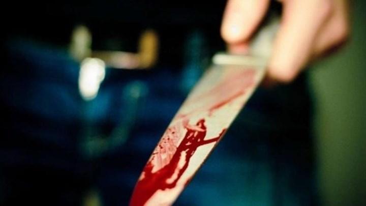 Χαροπαλεύει 18χρονη που δέχτηκε επίθεση με μαχαίρι
