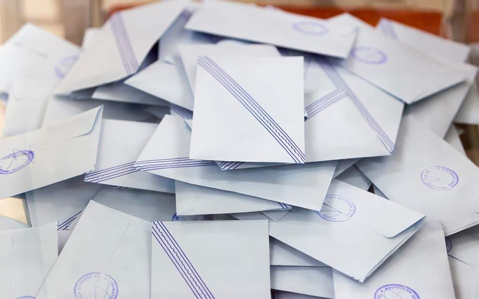 Ψήφος αποδήμων: Τι ζητάνε οι Έλληνες ομογενείς