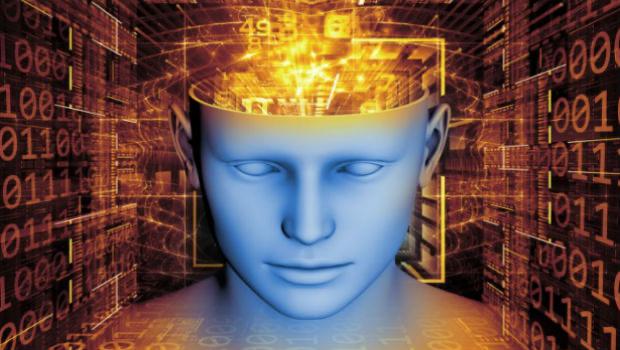 Πόση χωρητικότητα θα είχε ο εγκέφαλος μας… αν ήταν υπολογιστής;