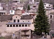 Ποιά χωριά του Ν. Τρικάλων χαρακτηρίστηκαν ως παραδοσιακοί οικισμοί