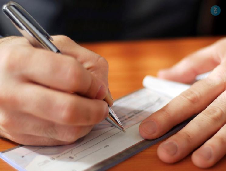 Κάθειρξη 6 ετών σε 84χρονο Λαρισαίο επιχειρηματία για απάτη 140.000 ευρώ
