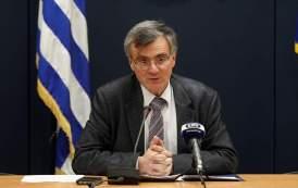 Κορονοϊός – 95 νέα κρούσματα – 38 νεκροί στην Ελλάδα
