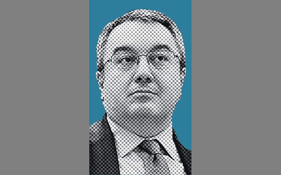 Μόσιαλος : Δεν περιμένουμε πολλά εισαγόμενα κρούσματα το καλοκαίρι – Η εξήγηση