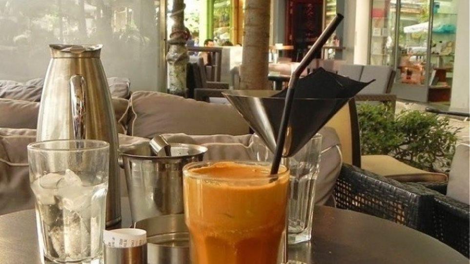 Άρση μέτρων: Πότε θα ανοίξουν οι καφετέριες και τα εστιατόρια