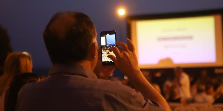 Τα θερινά σινεμά ανοίγουν -Ποιες ταινίες μπορείτε να απολαύσετε όλο το καλοκαίρι