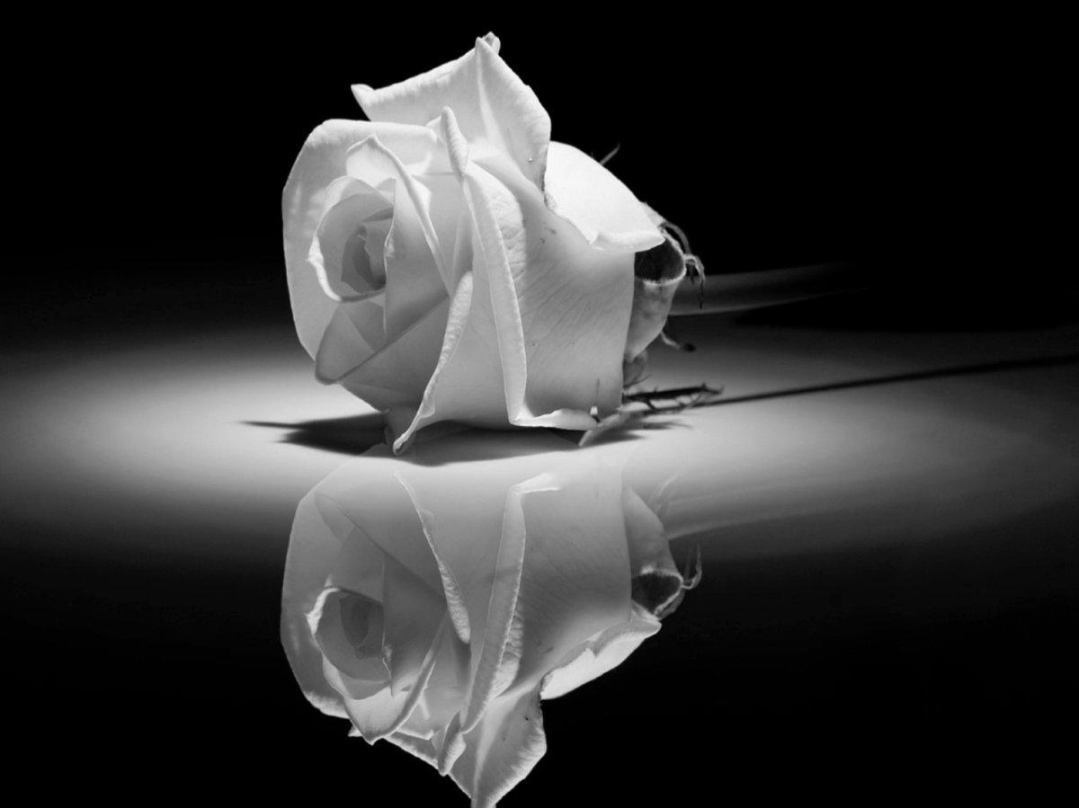 «Έφυγε» ο Θανάσης Γούσιος