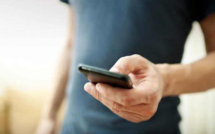 Με μια κίνηση το κινητό σου θα φορτίζει στο μισό χρόνο