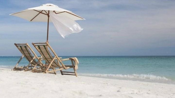 Κοινωνικός τουρισμός 2020: Οι δικαιούχοι του προγράμματος - Πώς υποβάλλονται οι ενστάσεις