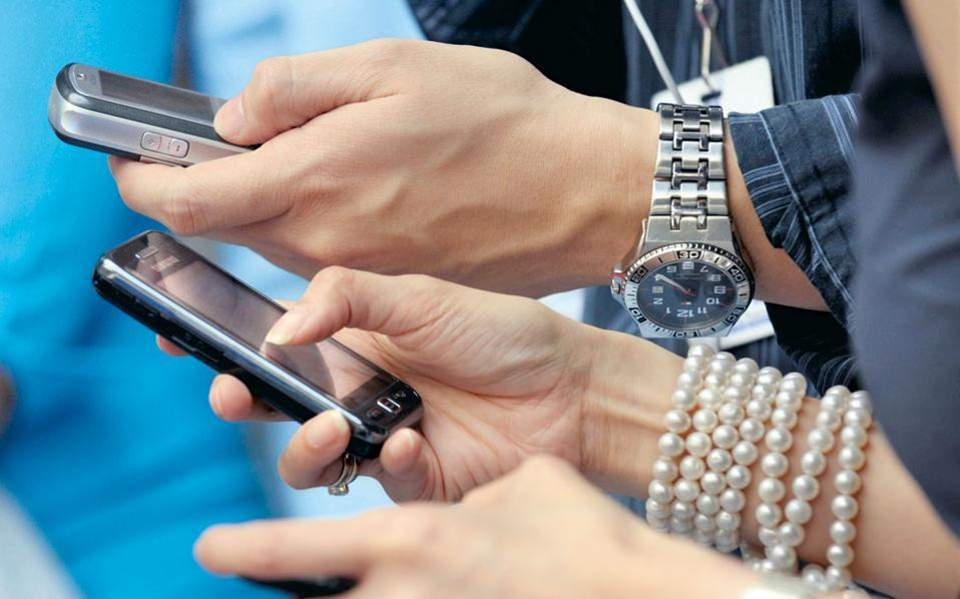Δείκτη δημιουργεί η ΕΕΤΤ για τις τιμές σε Ιντερνετ, τηλεφωνία