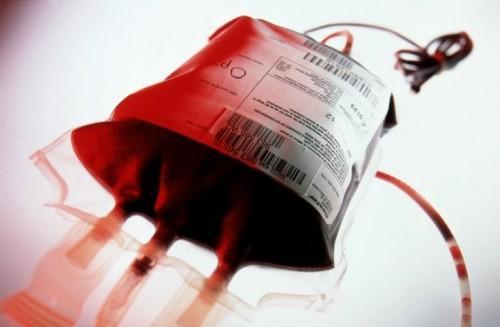 «Εθελοντική Αιμοδοσία διοργανώνεται στη Νίκαια με πρωτοβουλία της αντιδημαρχίας Κοινωνικής Πολιτικής»