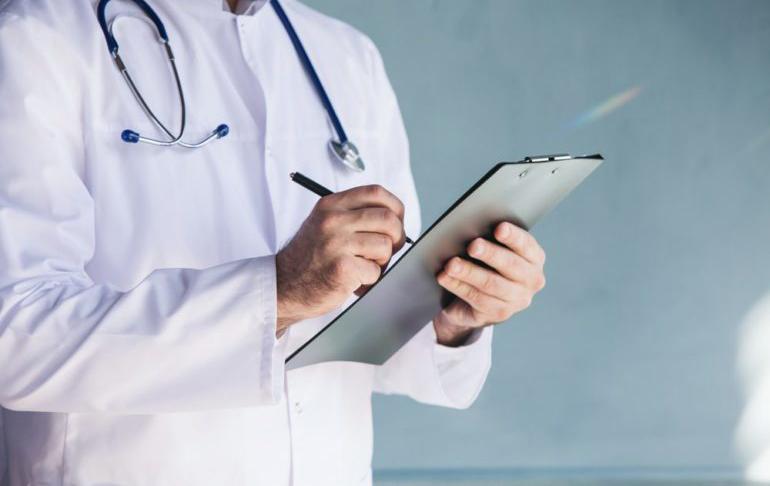 Κρούει κώδωνα κινδύνου ο Ιατρικός Σύλλογος Λάρισας – Άμεσος εμβολιασμός για όλες τις ηλικίες