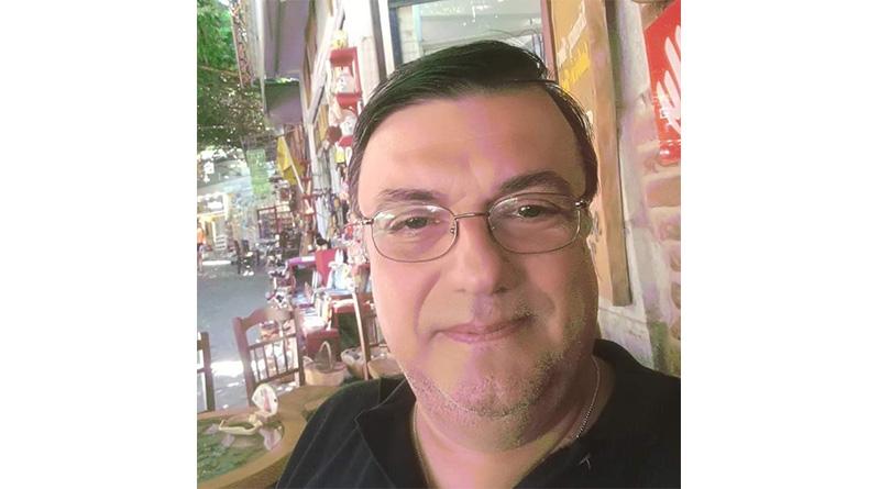 Πέθανε από κοροναϊό γιατρός του νοσοκομείου Γιαννιτσών