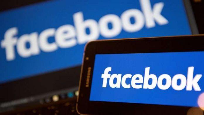 Λογοκρισία στο Facebook! Ποιος την έχει αναλάβει στην Ελλάδα;