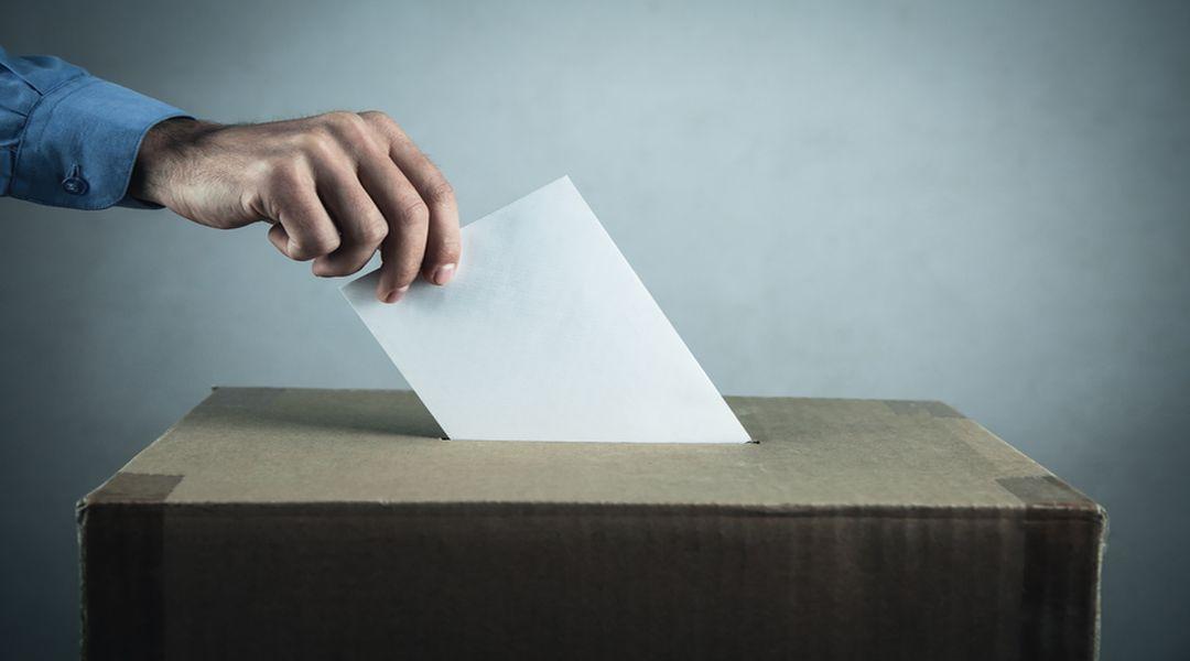 Εκλογές στο Συνδικάτο Φαρμάκου Λάρισας