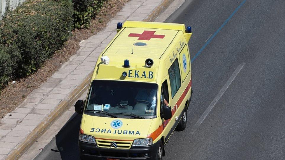 Απέραντη θλίψη: 12χρονος στην Καρδίτσα έχασε τη ζωή του σε αρδευτικό κανάλι