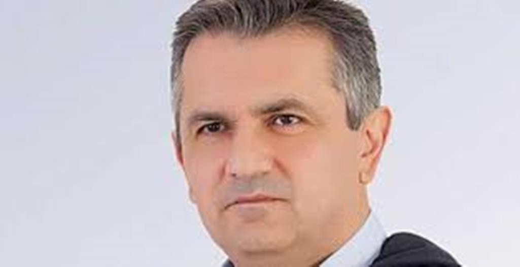 Εορδαία –Γ. Κασαπίδης: Πάνε καλά οι εμβολιασμοί στις περισσότερες Π Ε της Δ. Μακεδονίας