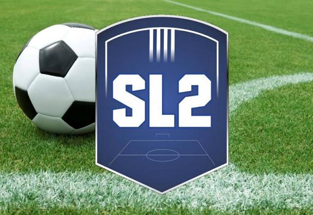 Επικυρώθηκε η ολική βαθμολογία της Super League 2