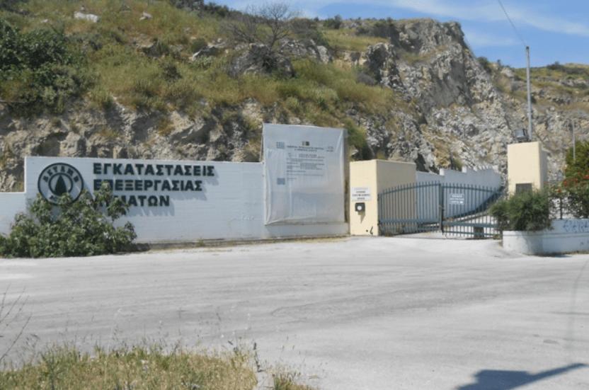 Αύξηση 218% του ιικού φορτίου στα λύματα του Βόλου – 20 κρούσματα στη Μαγνησία